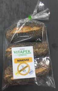 MAKOVKA PAKET