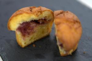 v_muffin (8)
