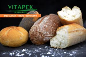 vitapek_02 logo_1