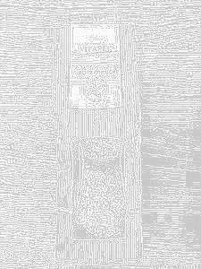 IMG 0331